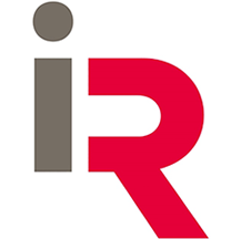 Mitglied-IR_new